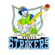 Kerala Strikers