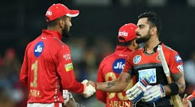 IPL 2020 Match 6 RCB vs KXIP: Preview, Playing XI predictions, Weather report