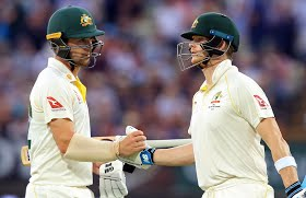Ashes 2019 5th Test preview: England battle Smith headache, self-doubts one last time